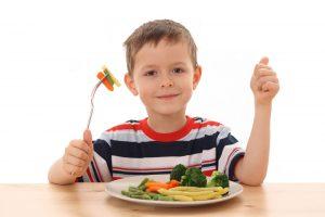 alimentacao-escolas (2)