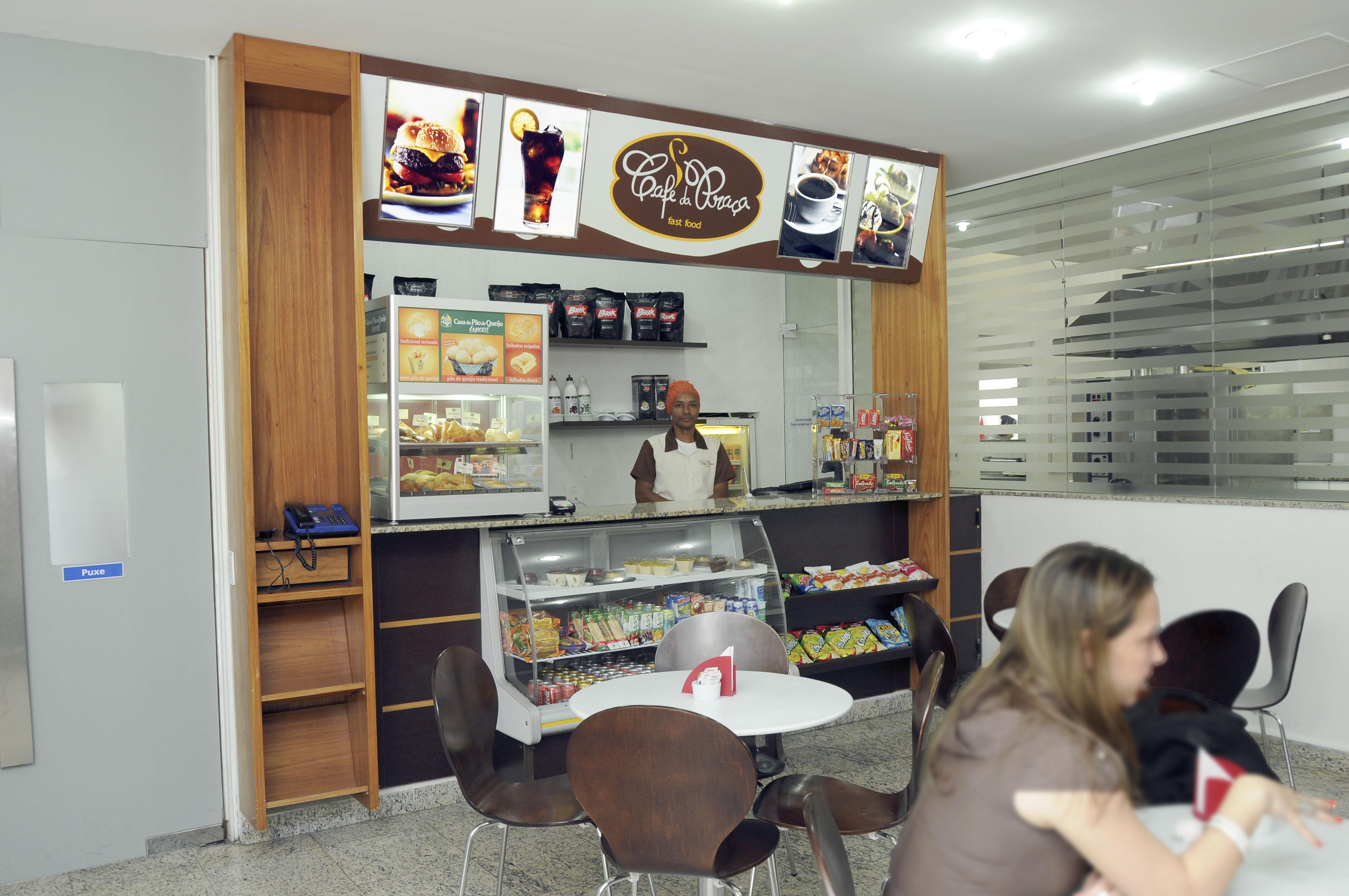 cafe-da-praca