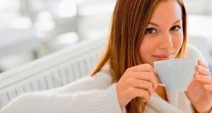 cafe-praca-
