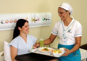 gastronomia-hospitalar-(3)