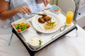 gastronomia-hospitalar-(4)