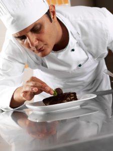 restaurante-industrial-espaco-gourmet (2)