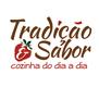 Tradição e Sabor
