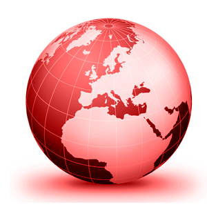 global-services