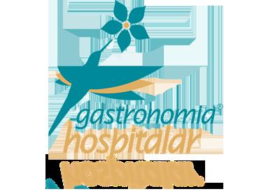 solucoes-gastronomia-hospitalar-logo-maior