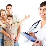 Mitos e verdade sobre saúde