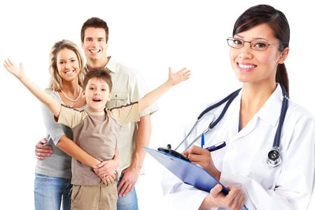 medica-pacientes