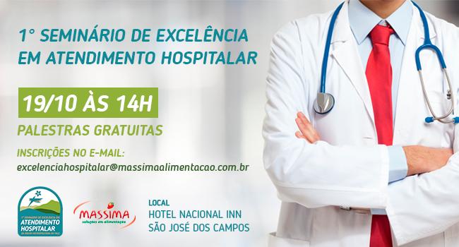 seminario-hospitalar