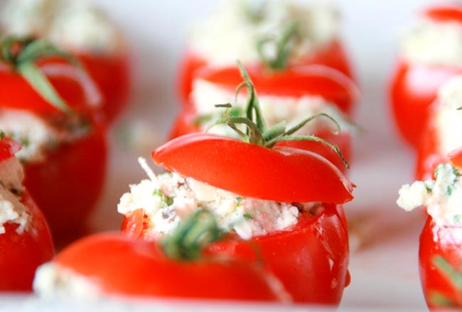 tomate-recheado-ricota