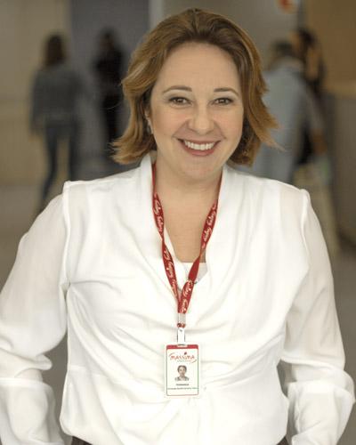 Fernanda Sorelli C. Tasca