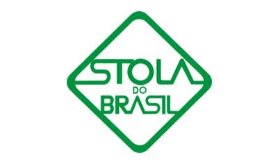 stola brasil