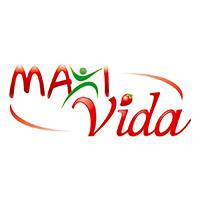 maxivida