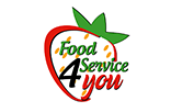 food service for you