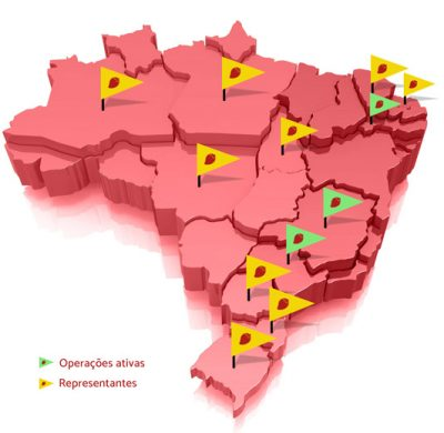 mapa-atuacao-massima