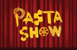 pasta show