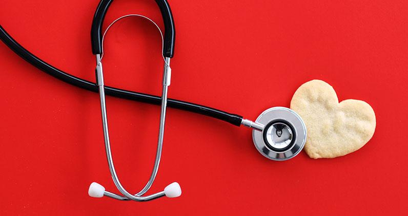colesterol alto sintomas