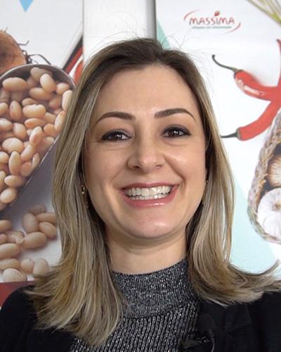 Renata Celente