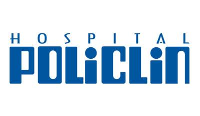 policin