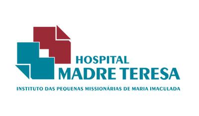 hospital madre teresa